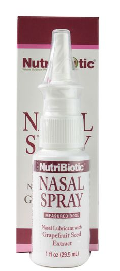 Natural Remedies For Sinus NutriBiotic Nasal Spray with Grapefruit Seed Extract- I have used this for sinus infections and pain, it works really well! Chronic Sore Throat, Tonsil Stones, Sinus Infection Remedies, Grapefruit Seed Extract, Self Treatment, Allergy Remedies, Health Facts, Oral Health, Mental Health