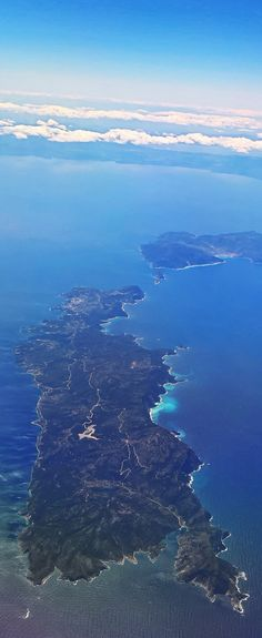 Alonisos - Unexplored islands of Greece