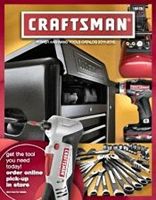 Craftsman tools and the best power tools from Craftsman