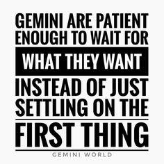 Instagram post by Gemini World • Jan 9, 2018 at 1:50pm UTC