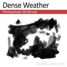 Photoshop brushes for Digital Artists. Watercolor, Oil, Charcoal,Ink and Impasto Photoshop brushes for professional digital painting and illustration. Oil Brush, Artist Brush, Photoshop Brushes, Paper Texture, Illustrators, Cool Photos, Weather, Graphic Design, Crisp