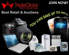 auction for an opportunity to win