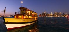 Christmas party Cruise Sydney - Celebrate this Christmas on Cruise with your friends and family. Make your Christmas party most memorable this time.