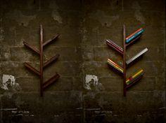 Books : Jamie Josef Fry Studio
