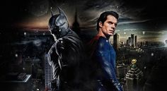 Lançado o trailer final e dublado do filme Batman Vs Superman – A Origem da Justiça – Blog do Deill
