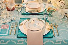 wedding theme trends 2015