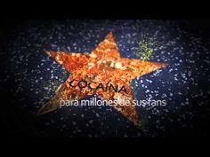 Doctor Life - Las drogas ya les mataron a ellos (trailer, Docotor Life TV, Septiembre 2012)