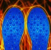 Our Magnetic Soles and Wellness Products create an environment for your body to repair itself, whenever possible, by increasing your nerve conduction, increasing circulation, reducing inflammation and optimizing the delivery system in the body. Wellness Products, Body Electric, Reduce Inflammation, Magnets, Environment, Delivery, Create, Environmental Psychology