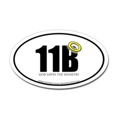 11Bravo Infantry U.S ARMY   US Army Infantry   Pinterest   My ex ...