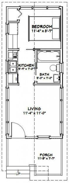 on radco 1981 mobile home floor plan