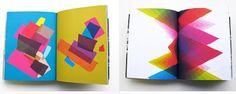 kapitza+pattern+book+3.jpg (400×160)