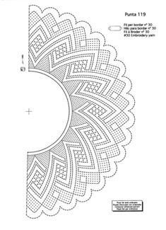 Diy Crafts - Whatever you were looking for doesn't currently exist at this address. Crochet Lace Collar, Crochet Headband Pattern, Crochet Collar Pattern, Bobbin Lace Patterns, Crochet Patterns, Lacemaking, Lace Heart, Lace Jewelry, Needle Lace