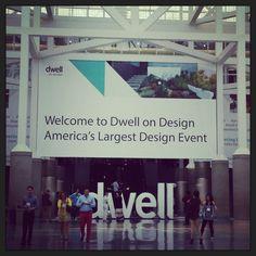 http://materialgirlsblog.com/losangeles/2014/06/29/spotlight-on-dwell-on-design-2014/