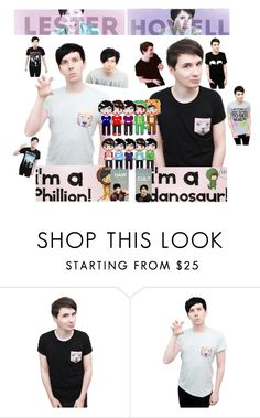 """""""Which Side?"""" by ilovenialler24 ❤ liked on Polyvore featuring interior, interiors, interior design, home, home decor and interior decorating"""