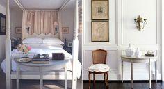 Veere Grenney   Featured in: Veere Grenney Associates , House Beautiful