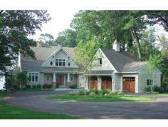 Beautiful house plan
