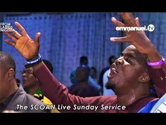 What Shall I Render to Jehovah | Emmanuel TV Singers - YouTube Emmanuel Tv, Original Song, Jehovah, Singers, Youtube, Singer, Youtubers, Youtube Movies