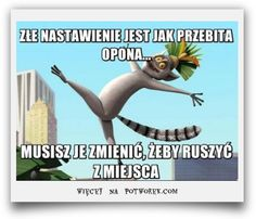 Demotywatory / Memy http://potworek.com/obrazki/gorace