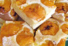 Villámgyors sárgabarackos lepény Quiche, French Toast, Breakfast, Food, Morning Coffee, Eten, Quiches, Meals, Morning Breakfast