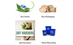 Go Green in your home and kitchen Natural Benefits for our environment What exactly are green home products? Green home products are environmentally friendly products that are typically made from natural or organic materials and contain no or very few chemicals and toxins. They are biodegradable, so they leave no discernible trace after use. Organic products are also gentle on your skin and body, so they can be used safely in green household cleaners as well as skin care and hair products. Our Environment, Household Cleaners, Gift Vouchers, Hair Products, Biodegradable Products, Sustainability, Eco Friendly, Recycling, Organic