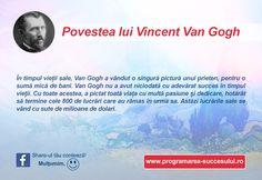 Vincent Van Gogh, Movies, Movie Posters, 2016 Movies, Film Poster, Cinema, Films, Movie, Film Posters