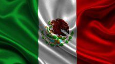 Análisis para la reconstrucción de un México nuevo ⋆