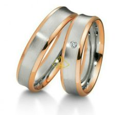 www.katraouras.gr Ring Ring, Rings For Men, Wedding Rings, Gold, Engagement Rings, Jewelry, Products, Fashion, Modern Wedding Rings