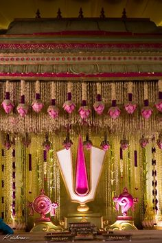 Unbelievable Cool Tips: Wedding Flowers Fall Elegant winter wedding flowers purple. Wedding Hall Decorations, Marriage Decoration, Backdrop Decorations, Flower Decorations, Arch Decoration, Engagement Decorations, Winter Decorations, Diwali Decorations, Wedding Themes