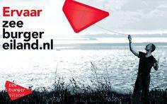 Zeeburgereiland Amsterdam | FPW | city- en gebiedsmarketing