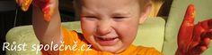 Blog Montessori, Homeschooling, Classroom Ideas, Blog, Crafts For Kids, Parents, Face, Crafts For Children, Dads