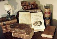 oude boeken - Google zoeken
