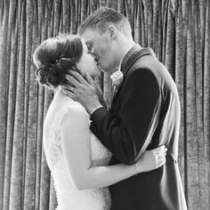 #wedding #weddingday #weddingphotography #brideandgroom #nlackandwhite #bride #groom #brideandgroom