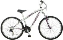 The Schwinn High Timber Men's Mountain Bike is one of the good and affordable bikes. The great feature of this High Timber of mountain . Bmx Bikes For Sale, Cheap Road Bikes, Mountain Bikes For Sale, Mountain Bike Reviews, Best Mountain Bikes, Mountain Bicycle, Mountain Biking, Mountian Bike, Shimano Bike