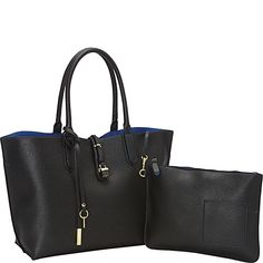 http://www.ebags.com/product/tutilo/feature-tote/288712?productid=10346790