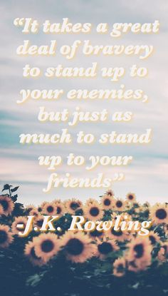 Credit goes to Hufflepuff Queen for making this! Hufflepuff Wallpaper, Stand Up For Yourself, Ravenclaw, Iphone Wallpapers, Be Yourself Quotes, Wallpaper Quotes, Ipod, Harry Potter, Inspirational Quotes