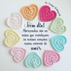 Goeie More, Crochet Hats, My Love, Baby Shoes, Alice, Good Morning Hug, Good Morning Photos, Good Morning Wishes, Cute Good Morning