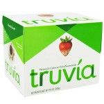 Truvia at a **HOT** price: $.89 at Publix - http://www.couponoutlaws.com/truvia-at-a-hot-price-89-at-publix/