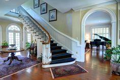 White Hall – $2,200,000