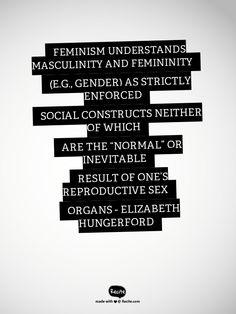 Gender Issues Aanna0350 Profile Pinterest