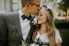 Wedding Photographer - Destination Photographer - Salt Lake Temple - Roxana B. Photography