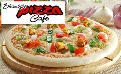 Shambys Pizza Café Plans Large Expansion