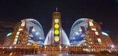 Seattle Seahawks 2014 Tickets vs San Francisco & all Teams on Seahawks Football Schedule