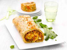 Munakasrulla Joko, Savory Snacks, Fresh Rolls, Healthy Recipes, Ethnic Recipes, Small Meals, Healthy Eating Recipes, Healthy Food Recipes, Clean Eating Recipes