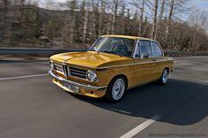 Classic, colorful BMWs   BMW   classic cars   classic BMWs   Bimmer   pinterest   BMW USA   vintage cars   throwback   Throwback Thursday