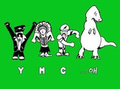 So wrong. Dino Drawing, T Rex Humor, Funny Jokes, Hilarious, The Good Dinosaur, Lol, Work Memes, Laughing So Hard, Funny Comics
