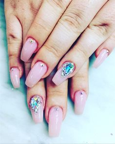 Keep your nails always shining brighter. Find the best products online, at attractive prices, at AQ Nail Beauty Products! http://www.aqnailart.com