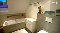 Besten badkamer bilder auf badezimmer duschen und