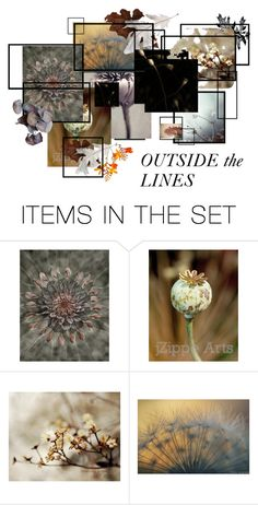 """""""OUTSIDE THE LINES"""" by igottahaveitnecklace ❤ liked on Polyvore featuring art, templates, integrityTT, TintegrityT, EtsySpecialT and PHOTOSOFFLOWERSTEMPLATES"""