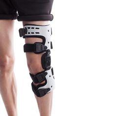 d1ca76e324 OA Unloader Knee Brace – Orthomen Knee Brace, Knee Pain, Braces, Get In