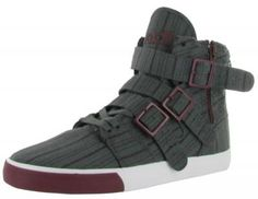 Radii Straight Jacket Men's Athletic Shoes